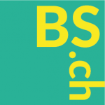 Besuchen Sie die Webseite des Basischeck Stimme